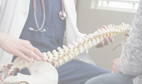dr. andreas appel manuelle medizin